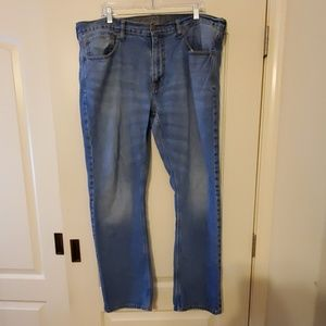 American Eagle 38/32 Jeans
